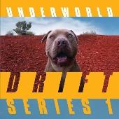 Drift Series 1 [7CD+Blu-ray Disc+ブックレット]