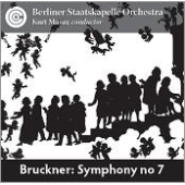 クルト・マズア/Bruckner: Symphony No.7 [OCCD62009]