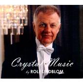 ロルフ・リンドブロム/Rolf Lindblom: Crystal Music [IMP1215]