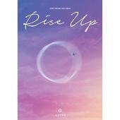 Rise Up (Special Mini Album)