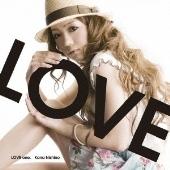 西野カナ/LOVE one. [SECL-792]