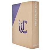 4Minute/2013 United Cube Concert Photobook [6BOOK+フォトカード] [NIL]