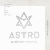Winter Dream: Special Album [CD]