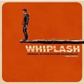 Whiplash (Deluxe Edition)