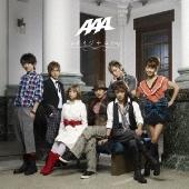 AAA/ダイジナコト [CD+DVD] [AVCD-31993B]