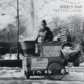 Steely Dan/プレッツェル・ロジック [UICY-25037]