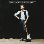 Eric Clapton/ジャスト・ワン・ナイト~エリック・クラプトン・ライヴ・アット武道館~ [UICY-25061]