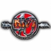 ベスト・オブ KISS 40 [SHM-CD+DVD]<限定盤>