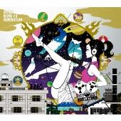 ソルファ [CD+DVD]<初回生産限定盤>