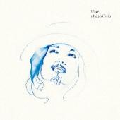 Blue [CD+Blu-ray Disc]