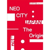 NCT 127 1st Tour NEO CITY : JAPAN - The Origin<初回生産限定盤>