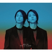 Nights Cold [CD+DVD+ブックレット]<初回生産限定盤A>