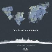 Voicelessness