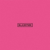 BLACKPINK [CD+DVD+スマプラ付]<通常盤/初回限定仕様>