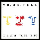 PULL<期間生産限定盤>