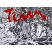 TOWN [2CD+DVD]<初回限定盤>