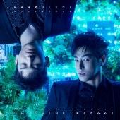 Reboot [CD+DVD+スマプラ付]<初回生産限定盤>