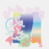 Sapphire Slows/SAPPHIRE SLOWS [BLR-047]