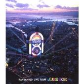 KANJANI∞ LIVE TOUR JUKE BOX[TEXI-8806][Blu-ray/ブルーレイ]