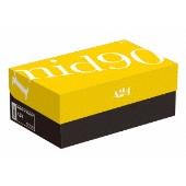 mid90s ミッドナインティーズ コレクターズ・エディション Blu-ray BOX