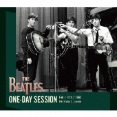 ONE-DAY Session <Feb 11th 1963><初回限定生産盤>