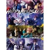 ヒプノシスマイク-Division Rap Battle- Rule the Stage -track.4- [Blu-ray Disc+CD]<初回限定版>