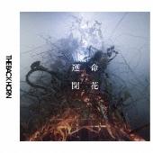 運命開花 [CD+DVD]<初回限定盤>