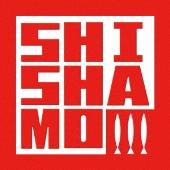 SHISHAMO BEST [CD+タオル+ブックレット]<初回盤>