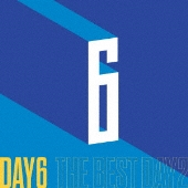 THE BEST DAY2 [CD+DVD+ブックレット]<初回限定盤>