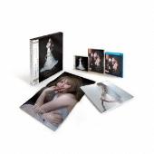 Timeless~サラ・オレイン・ベスト 完全生産数量限定スペシャルBOX [2SHM-CD+DVD+Blu-ray Disc]