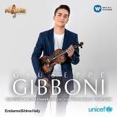 Giuseppe Gibboni - Prodigi