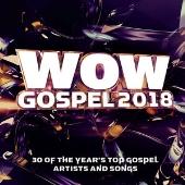 Wow Gospel 2018