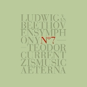 ベートーヴェン: 交響曲第7番 作品92