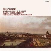 ブルックナー: 交響曲第3番、第8番、第9番<タワーレコード限定>