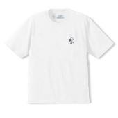 Negicco × TOWER RECORDS T-shirts ネギ花束 Mサイズ