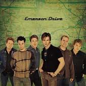 Emerson Drive/Emerson Drive [450272]