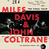 The Final Tour: The Bootleg Series, Vol.6