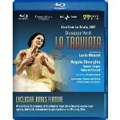 Verdi: La Traviata (Live from La Scala 2007)