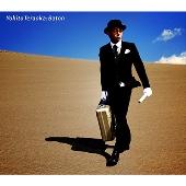 Baton [CD+DVD]<初回生産限定盤>
