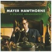 Mayer Hawthorne/A Strange Arrangement [STH2230]