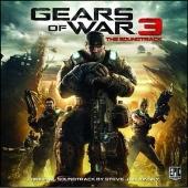 Gears Of War 3 [3013]