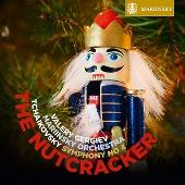 Tchaikovsky: The Nutcracker, Symphony No.4