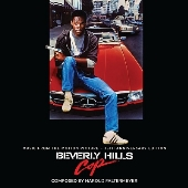 Beverly Hills Cop-35th Anniversary
