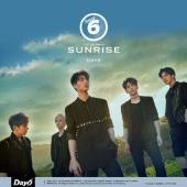 Sunrise: DAY6 Vol.1