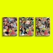Hot Sauce: NCT DREAM Vol. 1 (Photo Book Ver.) (ランダムバージョン)