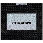 BLACKPINK 2021 [The Show] Live CD