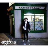 Toddla T/Skanky Skanky [88697518382]