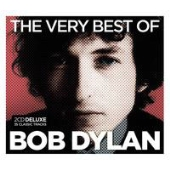 The Very Best Of Bob Dylan: Deluxe Edition