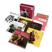Leoanrd Rose: The Complete Concerto & Sonata Recordings<完全生産限定盤>
