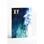 XY [BOOK+DVD]